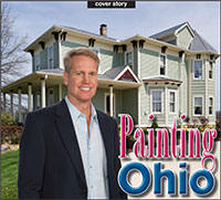 mimi's Magazine - OPPW - Painting Ohio